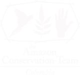 Amazon Conservation Team - Colombia